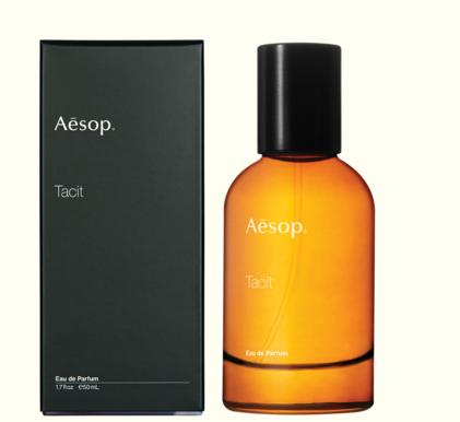 Tacot Eau de Parfum 50ml, - £63
