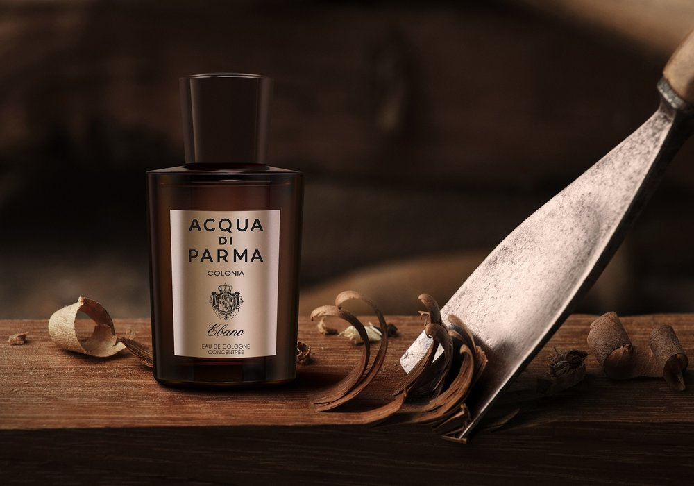 NEW Acqua di Parma Colonia Ebano (mood)EXCLUSIVE TO HARRODS.jpg