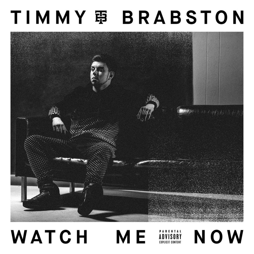 TimmyBrabston_WatchMeNow_1080px_96DPI.jpg