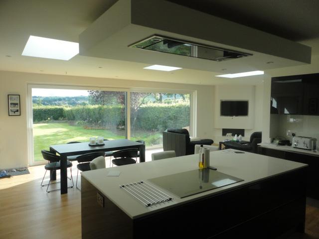 sheffield-architects-open-plan-kitchen.jpg