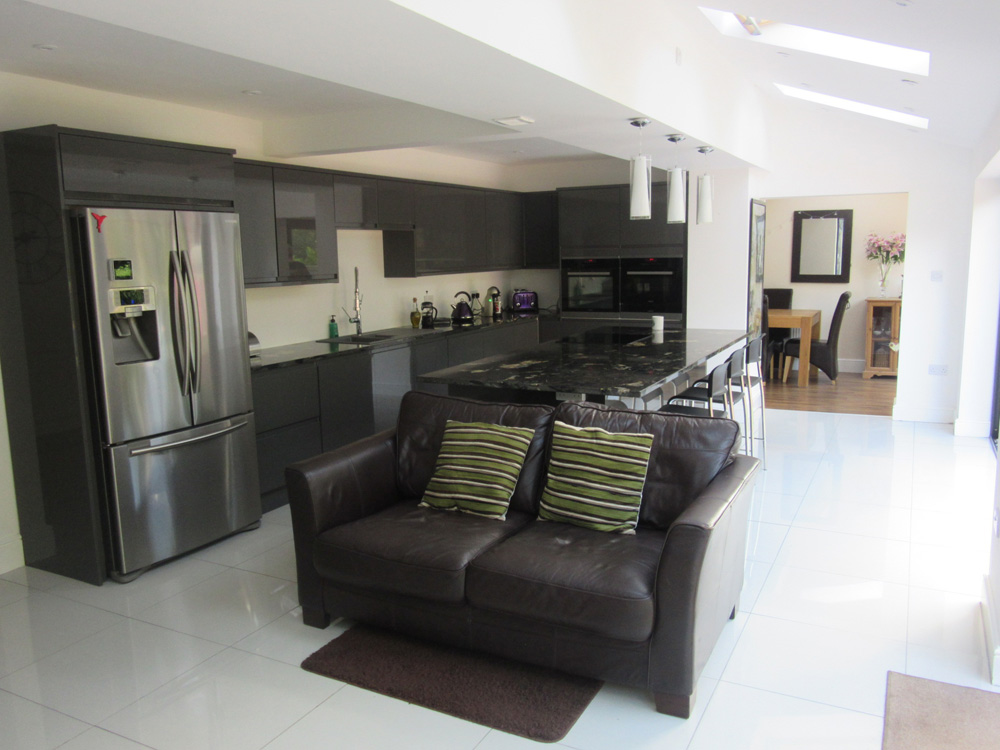 Open-plan-kitchen-extension-in-sheffield.jpg