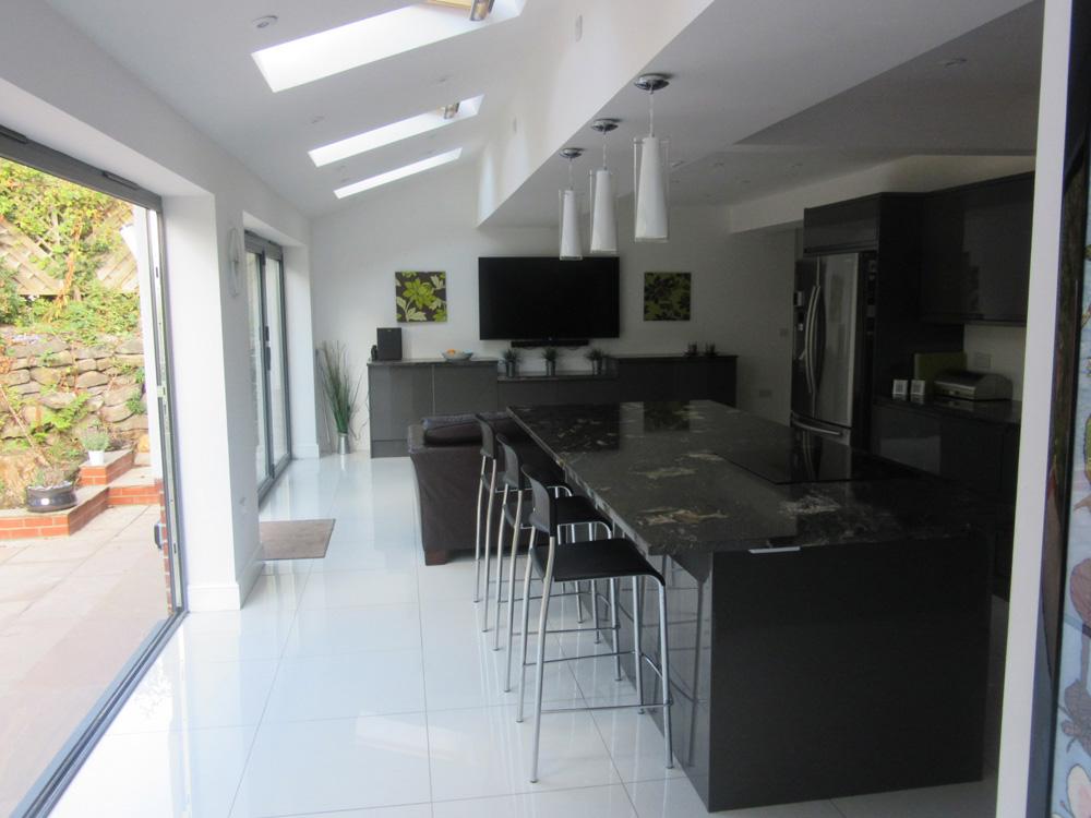 open-plan-kitchen-extension-sheffield.jpg