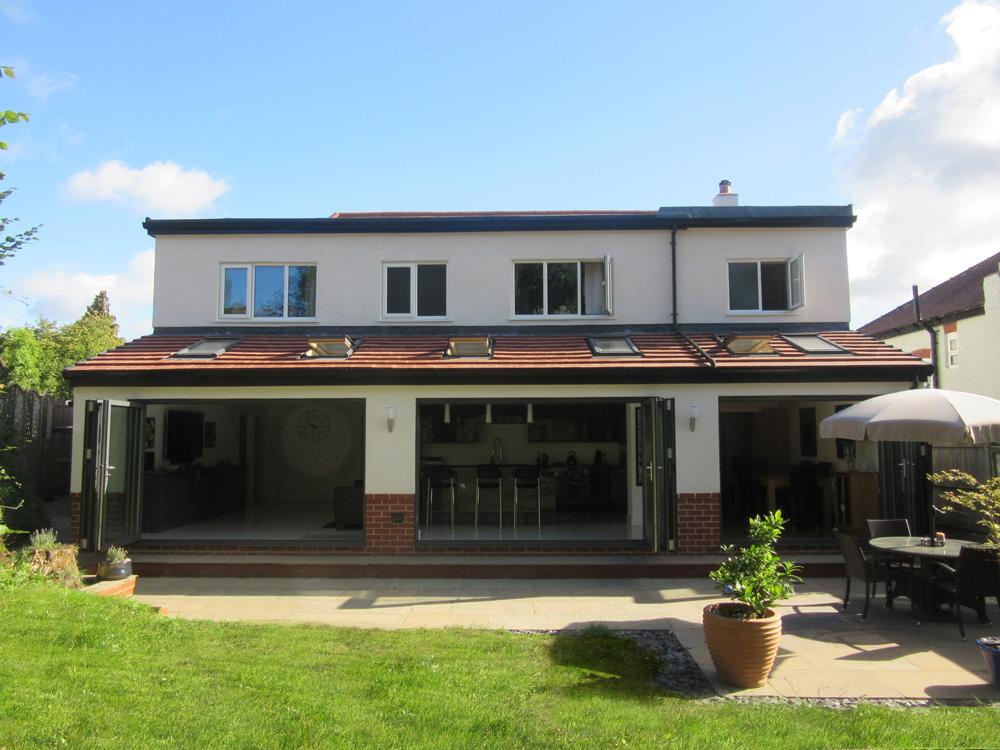 sheffield rear house extension bi fold doors.jpg