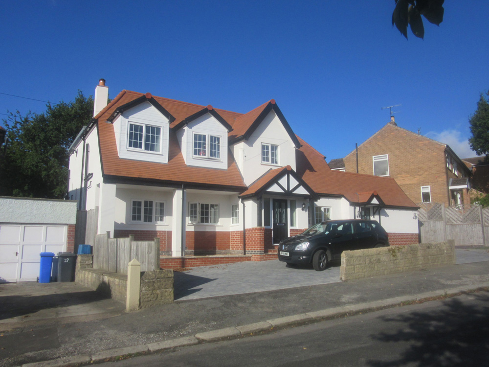 Sheffield-house-extension-project-front-view.jpg