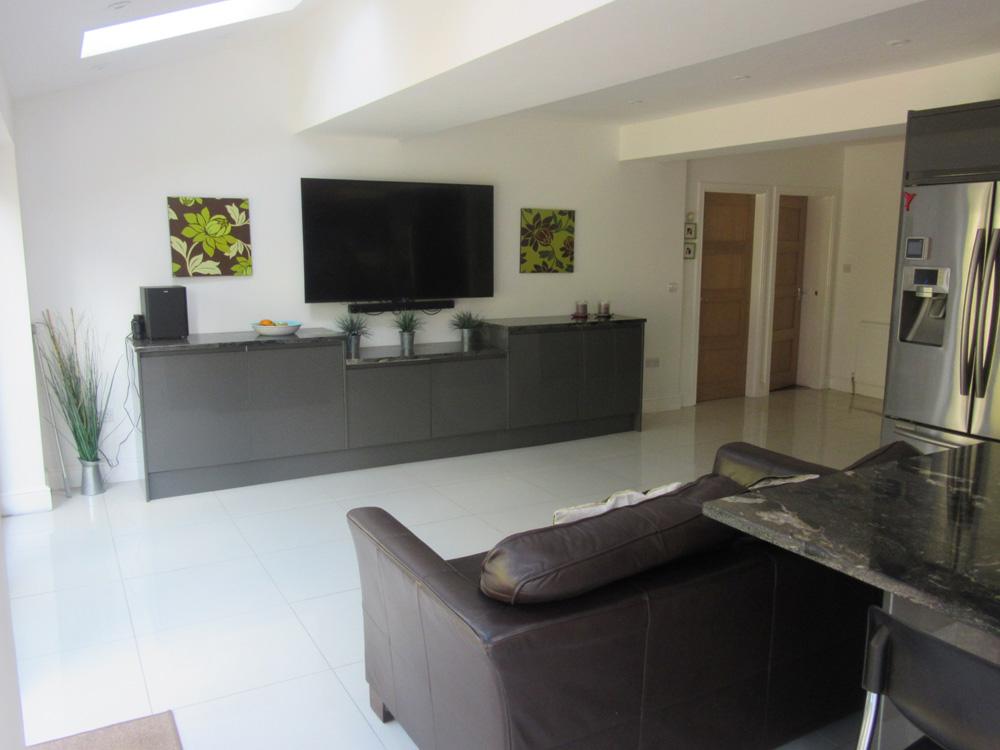 Sheffield-open-plan-kitchen-area.jpg