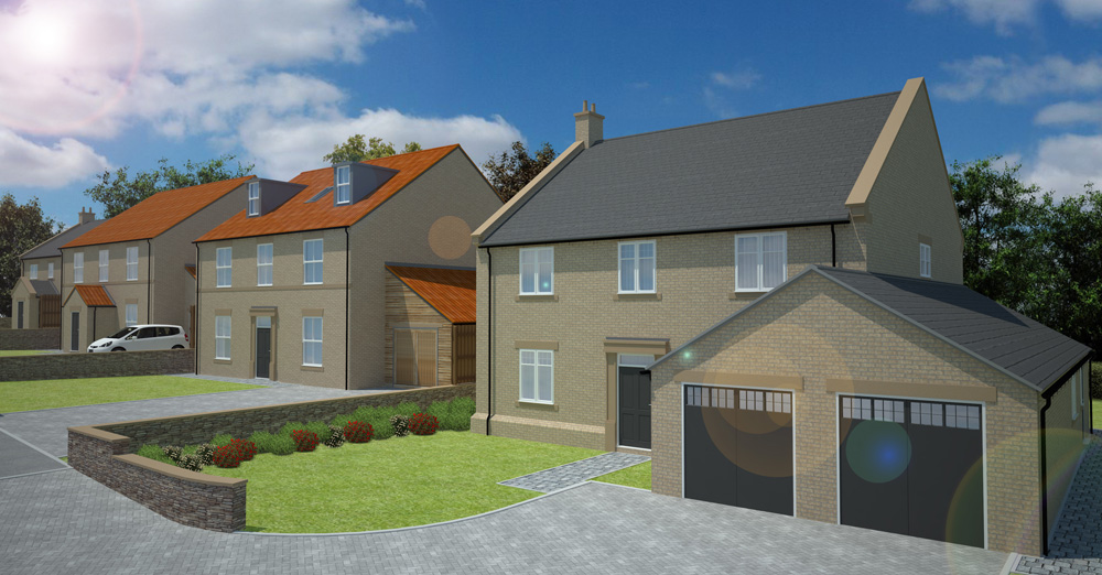 chesterfield residential development 2