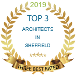architects-sheffield-2019-clr.png