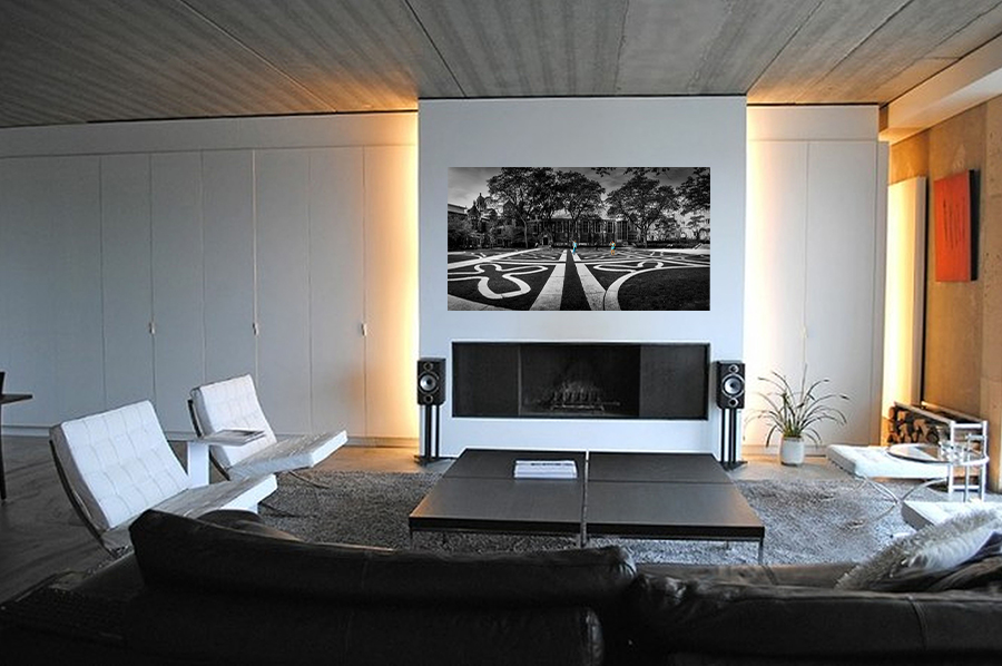 Fine Art Photography To Enhance Your Interior