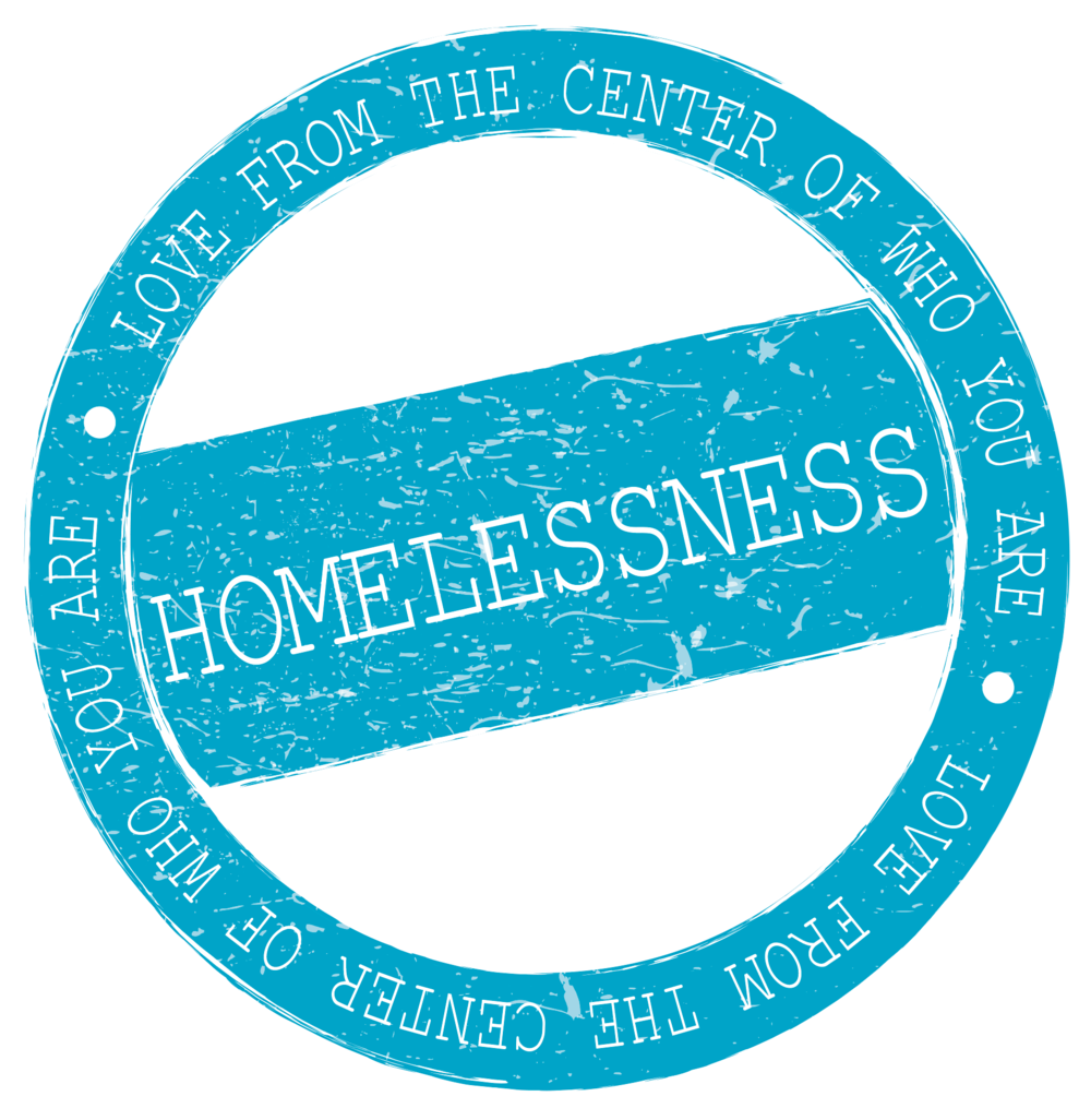 Homelessness Stamp.png