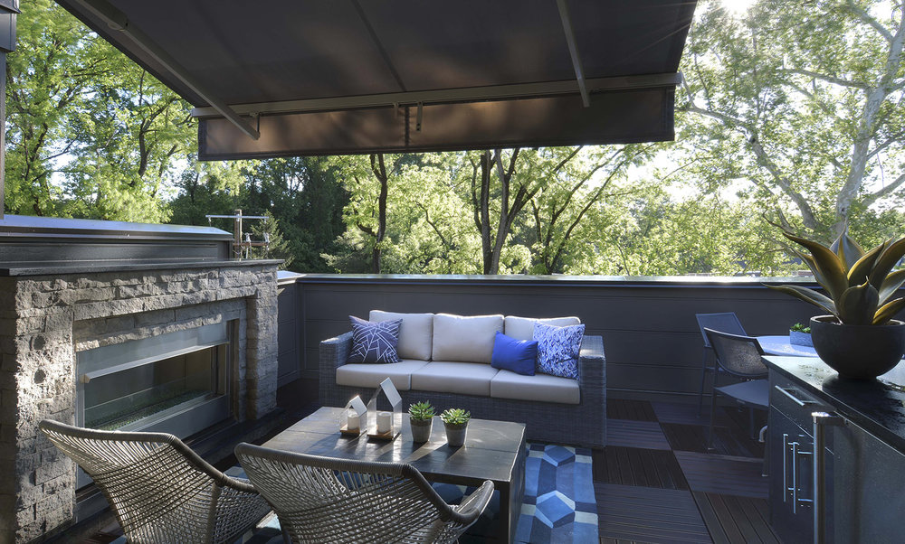 _0007_CCL_Bradley_RooftopTerraceFireplace_aRGB.jpg