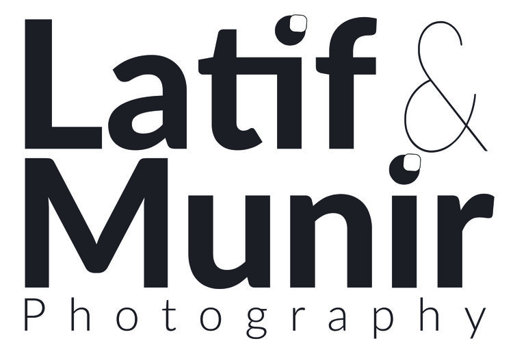Latif & Munir Photography