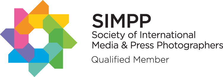 SIMPP-Qualified-Member---Black-Text.jpg