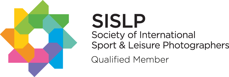SISLP-Qualified-Member---Black-Text.jpg