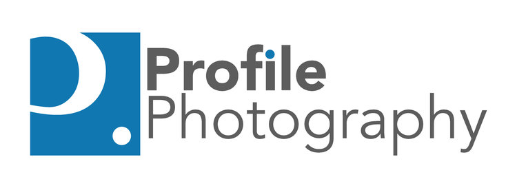 Profile Photography Ltd