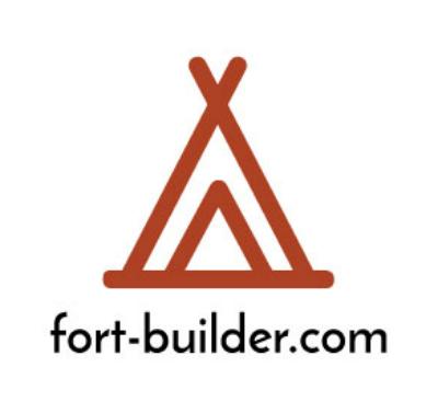 fort buildercom