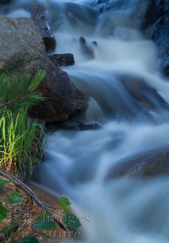 Landscape_Waterfall_LakeSprague_RMNP_CO_01.jpg