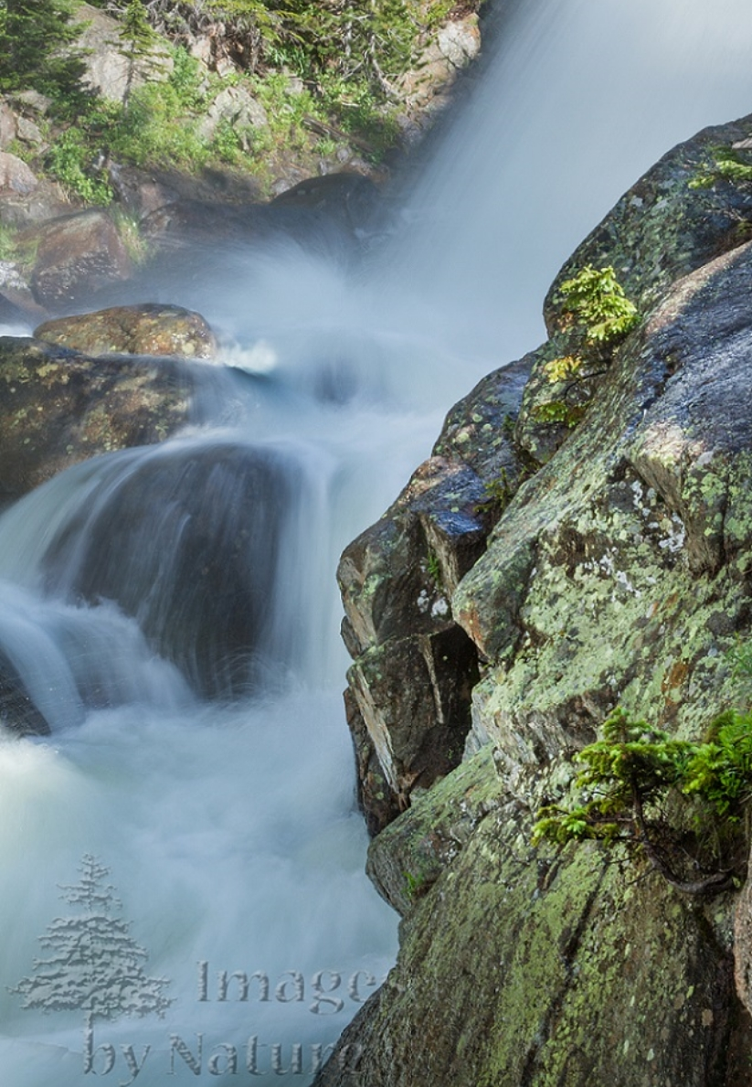 Landscape_Waterfall_AlbertaFalls_RMNP_CO_01.jpg