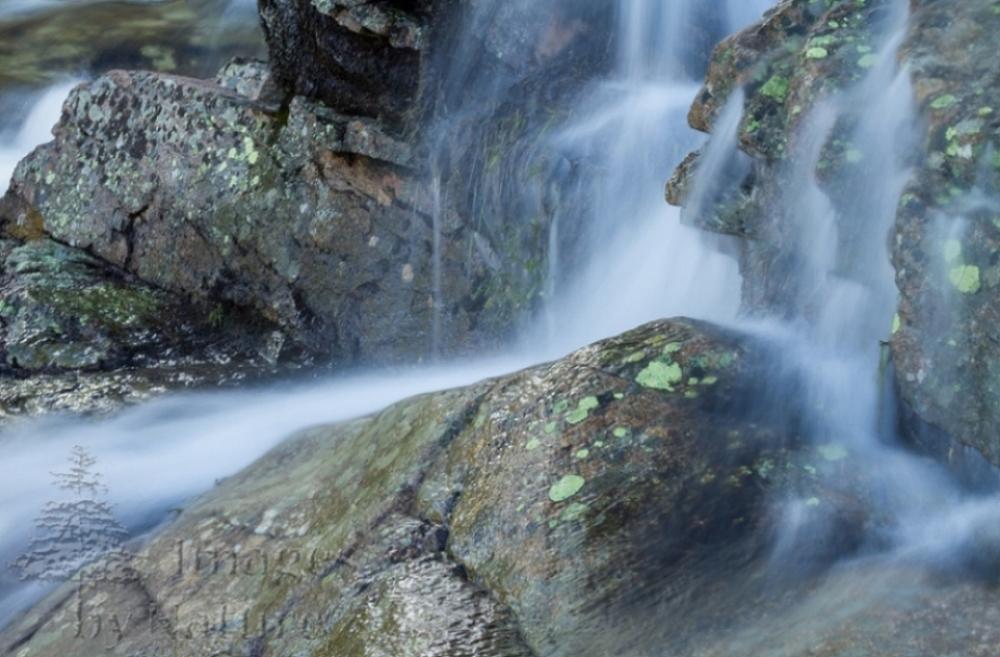 Landscape_Waterfall_AlbertaFalls_RMNP_CO_04.jpg