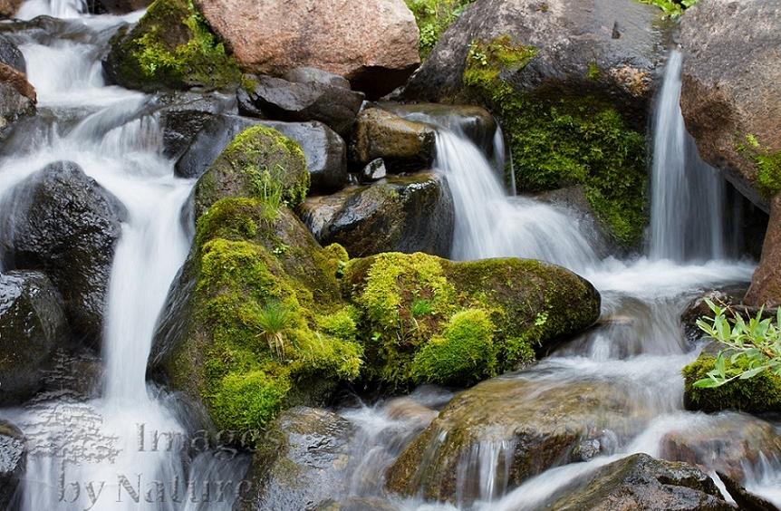Landscape_WaterCascades_AlpineLoop_CO_05.jpg