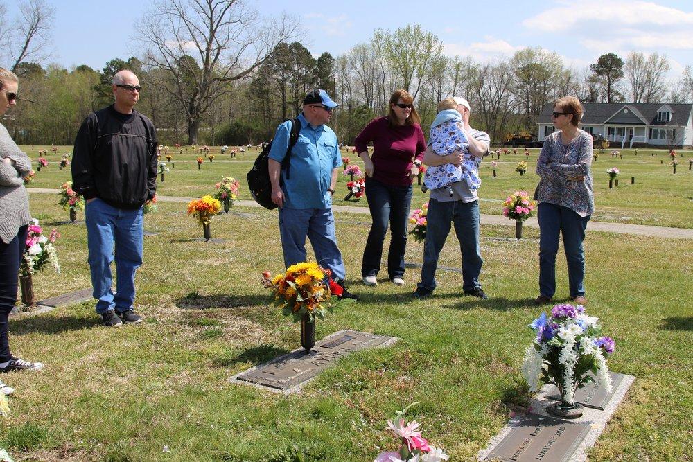 Gary McCarthy Memorial-02 11Apr18 NC.JPG