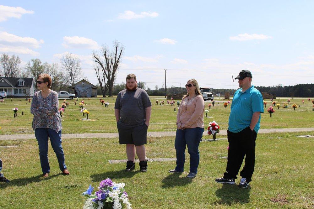 Gary McCarthy Memorial-03 11Apr18 NC.JPG