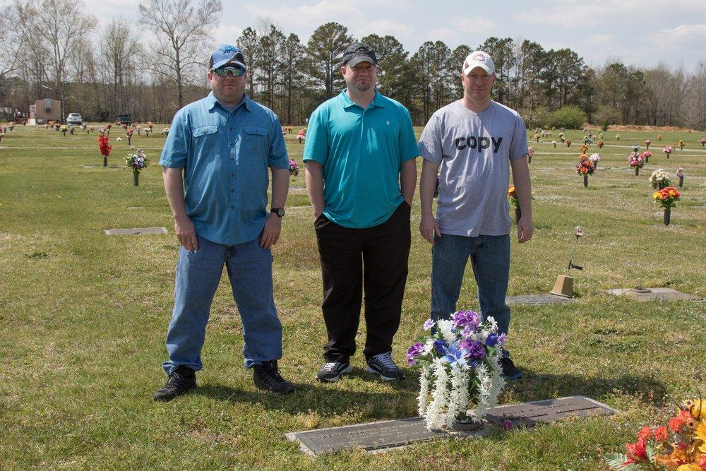 Gary McCarthy Memorial-05r2 11Apr18 NC.JPG