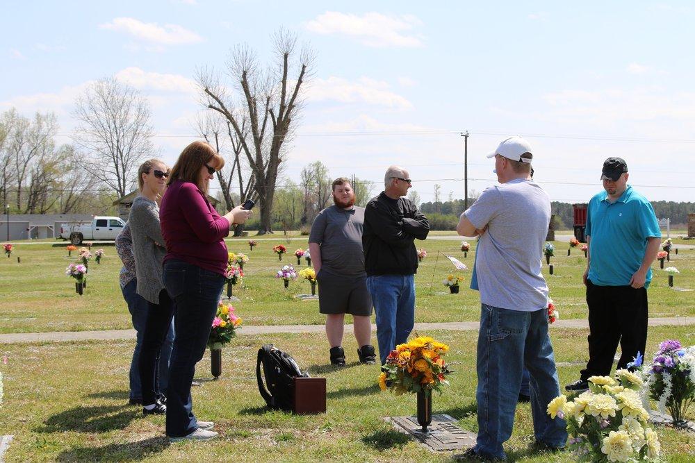 Gary McCarthy Memorial-06 11Apr18 NC.JPG