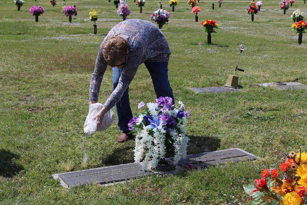 Gary McCarthy Memorial-07 11Apr18 NC.JPG