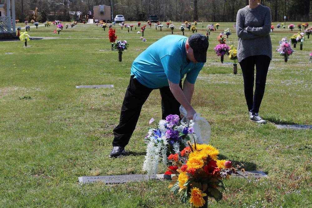 Gary McCarthy Memorial-011 11Apr18 NC.JPG