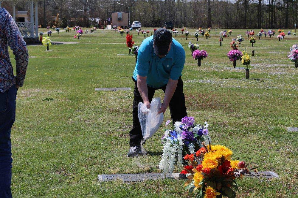 Gary McCarthy Memorial-012 11Apr18 NC.JPG