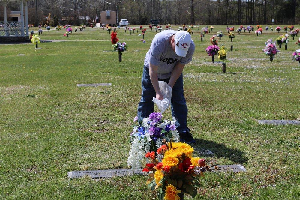 Gary McCarthy Memorial-014 11Apr18 NC.JPG