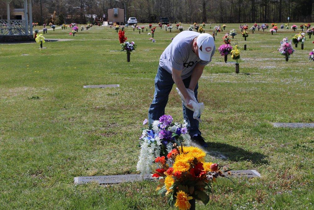 Gary McCarthy Memorial-015 11Apr18 NC.JPG