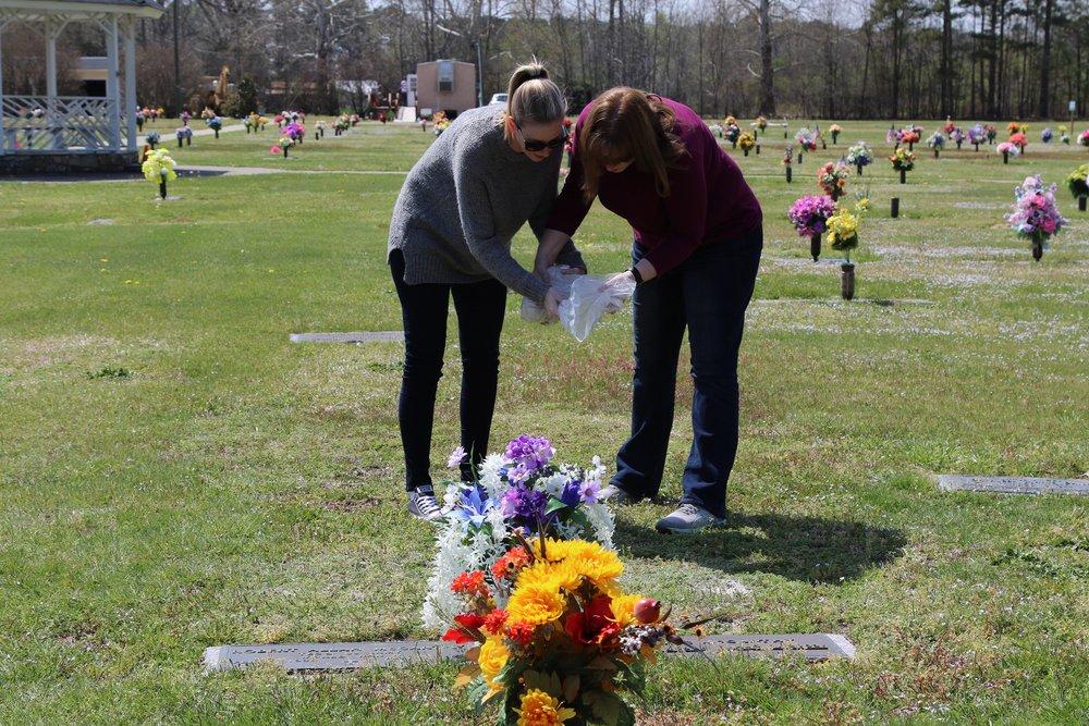 Gary McCarthy Memorial-016 11Apr18 NC.JPG