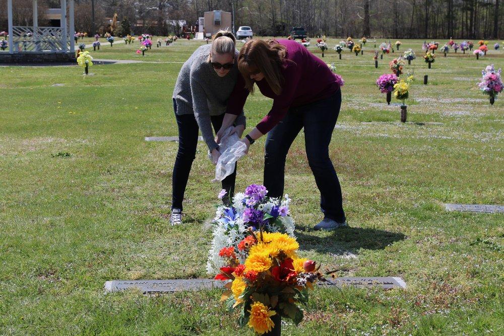 Gary McCarthy Memorial-017 11Apr18 NC.JPG