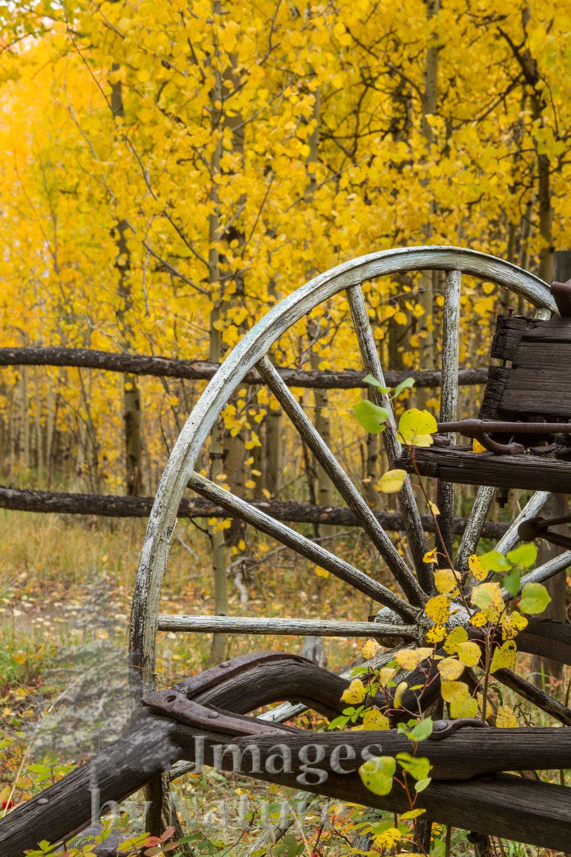 Landscape_Historical_Fall_Vicksburg_CO_03_WEB.JPG