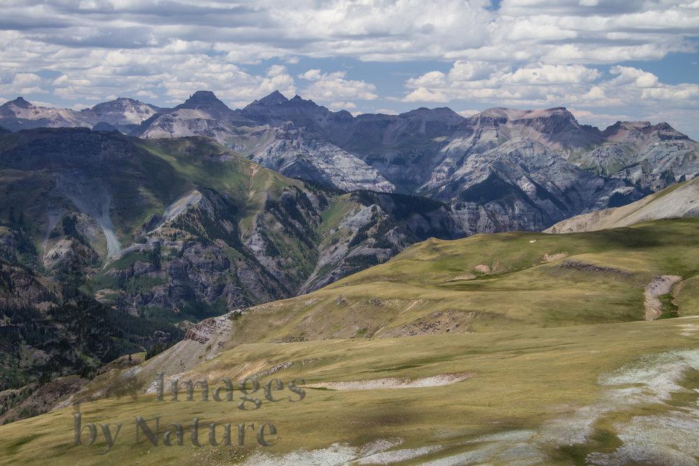 Landscape_Mountain_EngineerPassTrail_CO_05_WEB.JPG