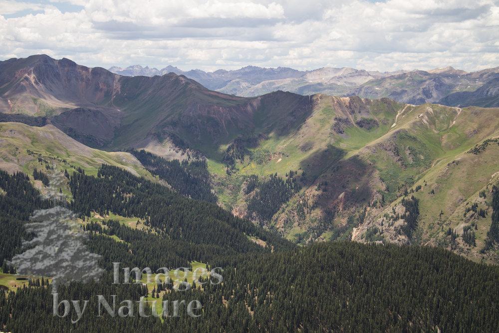 Landscape_Mountain_EngineerPassTrail_CO_08_WEB.JPG