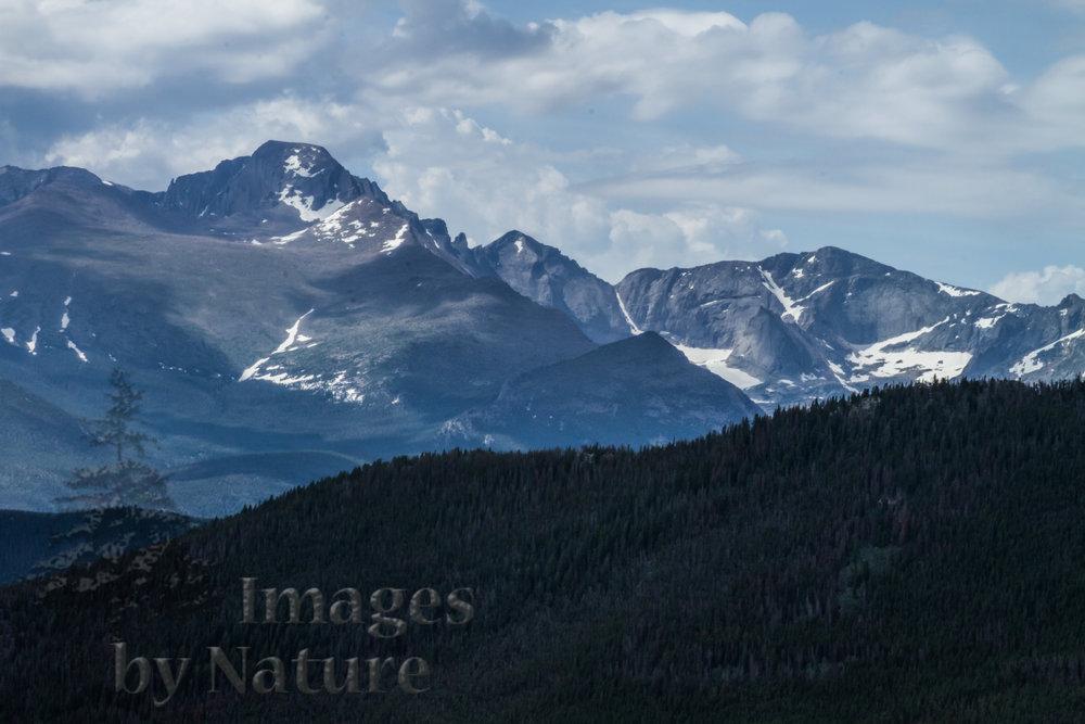 Landscape_Mountain_RMNP_CO_02_WEB.JPG