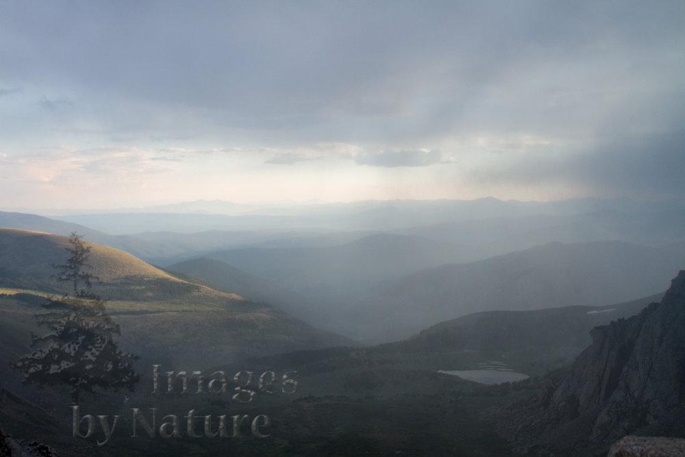 Landscape_Mountain_Sunset_MtEvans_CO_02_WEB.JPG
