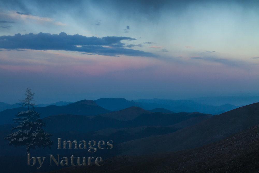 Landscape_Mountain_Moonrise_MtEvans_CO_01_WEB.JPG
