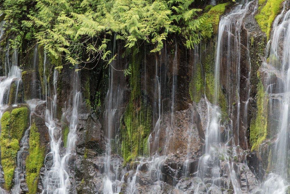 Landscape_Waterfalls_PantherCreekFalls_WA_05_homepage.JPG