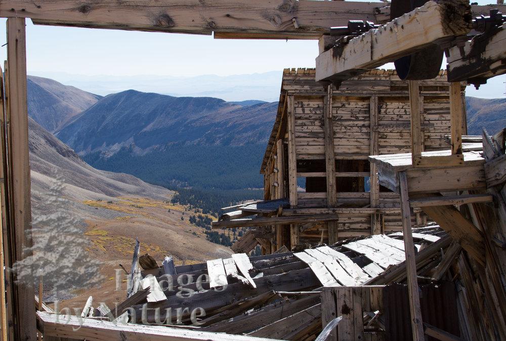 Historical-Mining