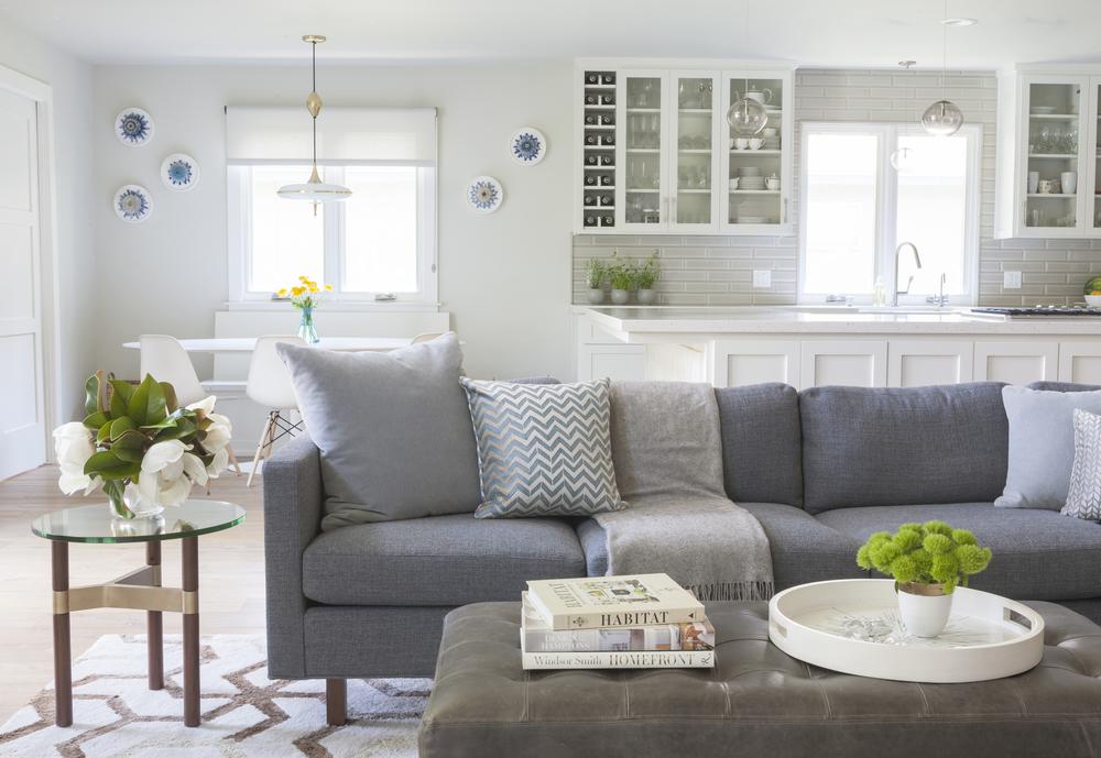 About — Blythe Home Interior Design
