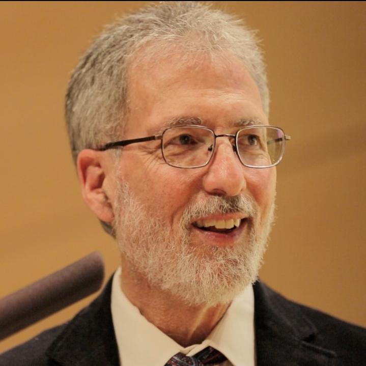 Charles S. Grob, MD - Charles Grob är professor i pediatrik och psykiatri vid UCLA School of Medicine, där han de senaste 25 åren har bedrivit forskning på MDMA, ayahuasca och psilocybin. Charles utvecklade det första protokollet för psilocybin-assisterad psykoterapi, och överser nu forskningen i egenskap av styrelseledamot i Heffter Research Institute.Charles Grob på researchgate.