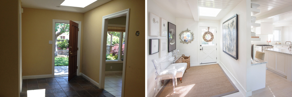 Before&After_Entryway copy.jpg
