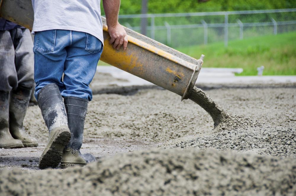 pour-concrete.jpg