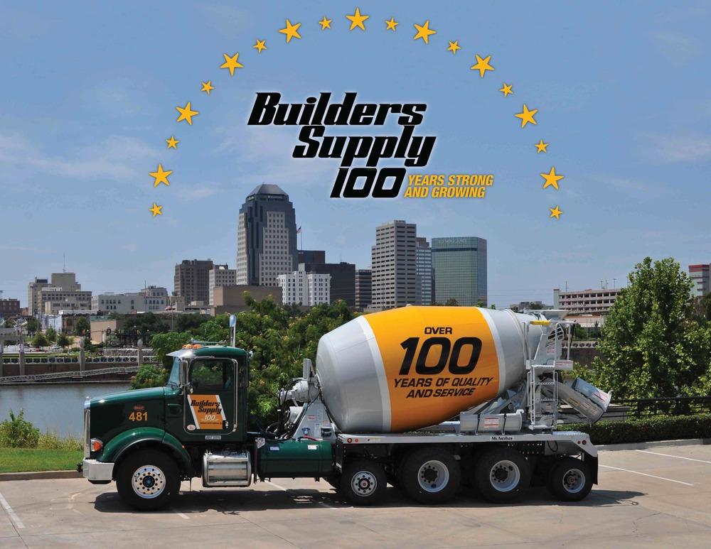 100yr-Builders-Truck.jpg