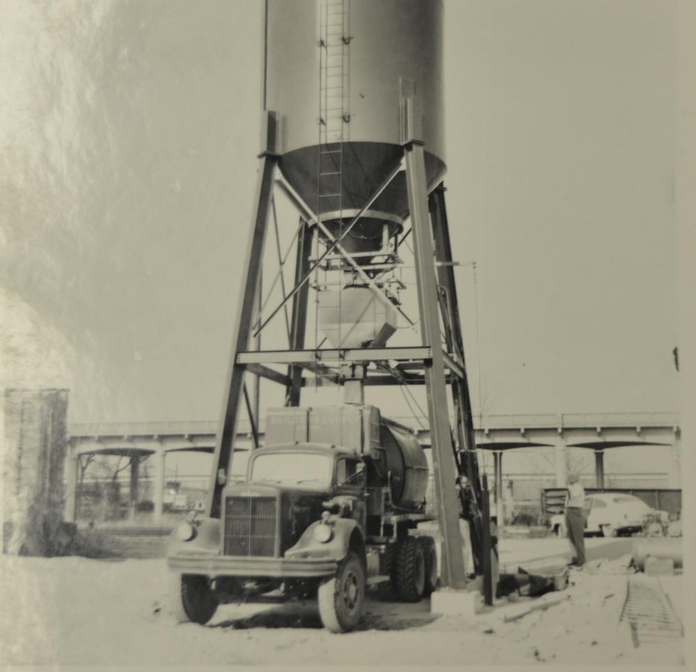 Cement Silo Mar 61.jpg