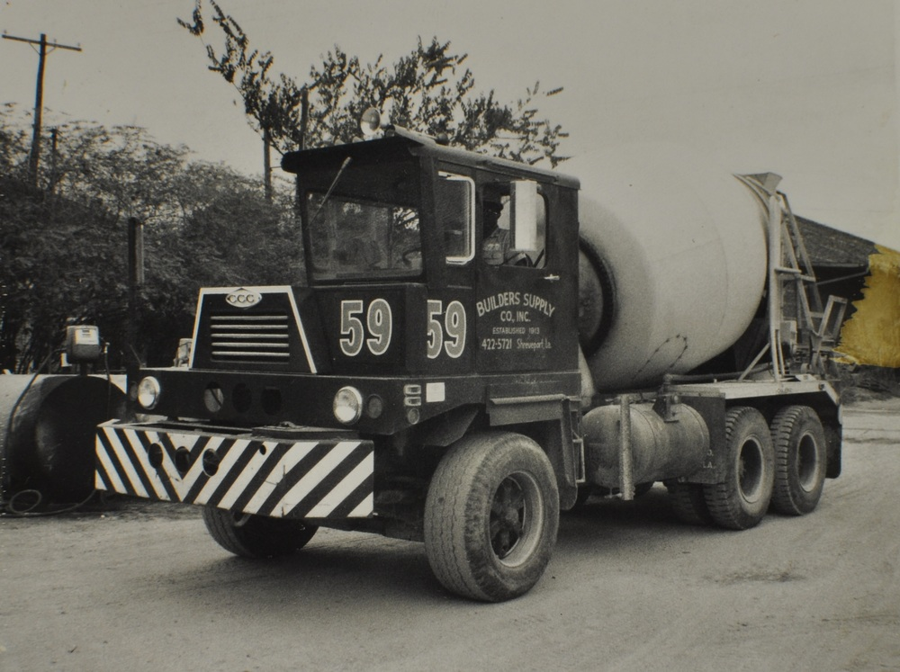 Crane Carrier 1.jpg