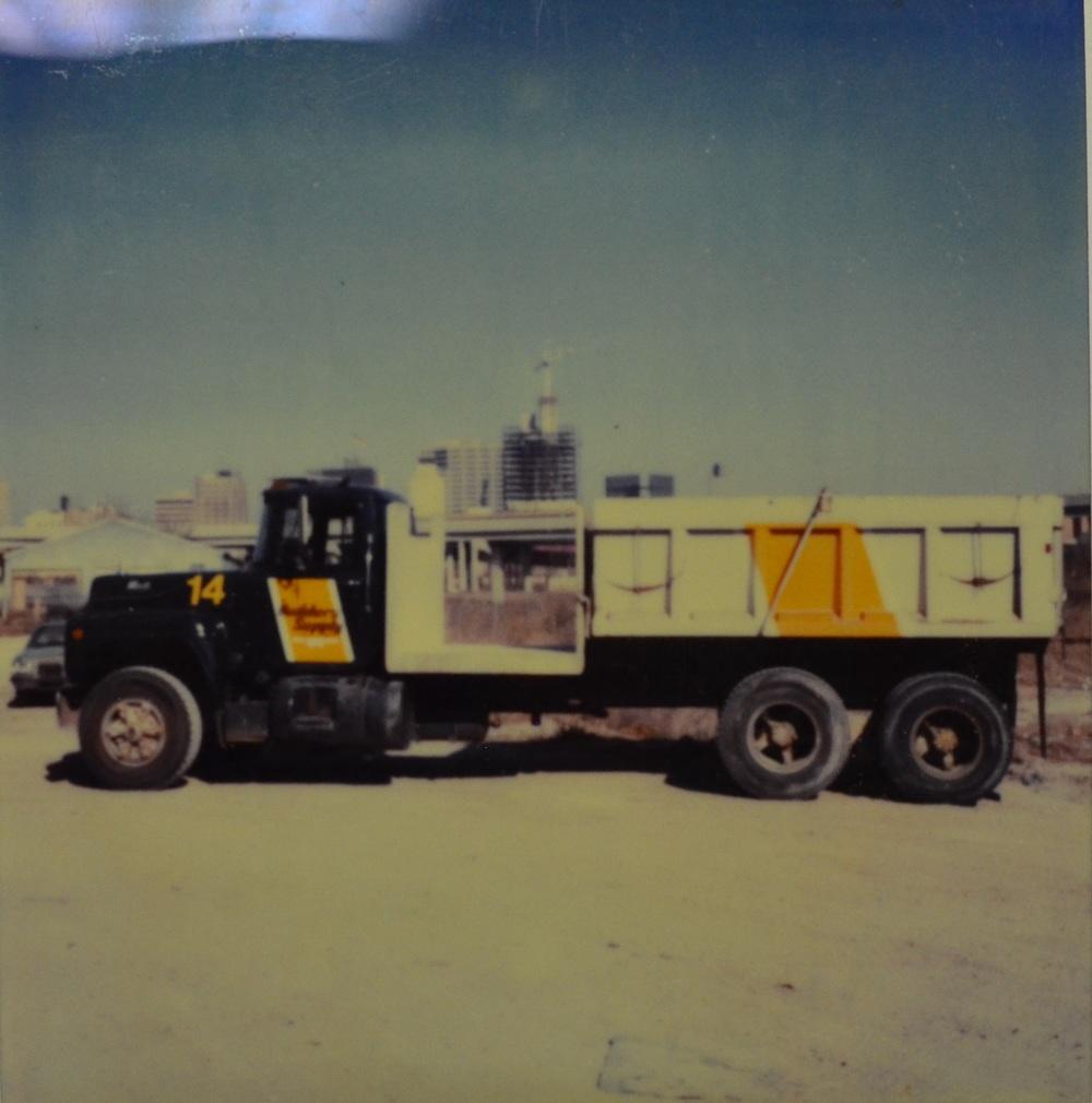 Building materials truck.jpg
